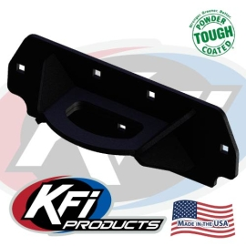 #101270 RZR / General Tow Hook