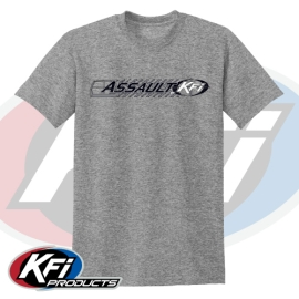 KFI Assault Winch Shirt