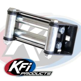 KFI Roller Fairlead (WIDE)