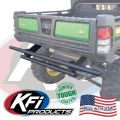 #101665 John Deere Gator 835/865 Rear Bumper