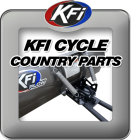 Cycle Country Parts