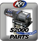 S2000 Winch Parts