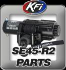 SE45-R2 Winch Parts