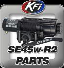 SE45W-R2 Winch Parts