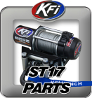 ST17 Winch Parts