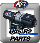 U45-R2 Winch Parts