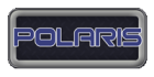 POLARIS Receivers