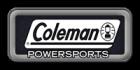 Coleman UTV Plow Mounts