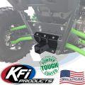 """#101810 Kawasaki Teryx KRX 1000 Rear 2"""" Receiver"""