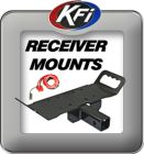 RECEIVER MOUNTS