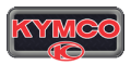Kymco ATV Plow Mounts