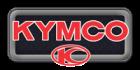 Kymco UTV Plow Mounts