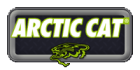 Arctic Cat ATV Plow Mounts