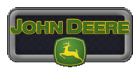 JOHN DEERE Receivers