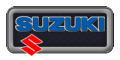 Suzuki ATV Plow Mounts