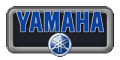 Yamaha ATV Plow Mounts