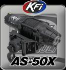 AS-50X Assault Winch