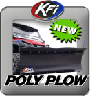 New Poly Plow