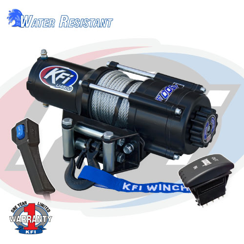 U45 R2 NEW 01 4500lbs kfi utv winch kfi atv winch, mounts and accessories winch wiring harness for atv at reclaimingppi.co
