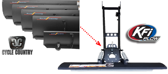 Do You Have Some Cycle Country ATV Plow Blades Left In Stock: Cycle Country Electric Lift Wiring Diagram At Eklablog.co