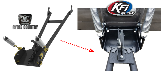 Do You Have Some Cycle Country ATV Midmount Push Tubes Left In Stock: Cycle Country Electric Lift Wiring Diagram At Eklablog.co