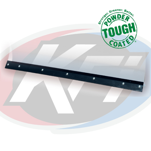 KFI Products CC-12-0165 Replacement Wear Bar for Cycle Country Plow Blades in.